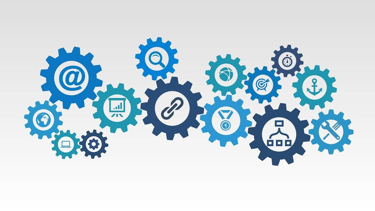 katalog firm firms-online.com - dodaj wpis do bazy